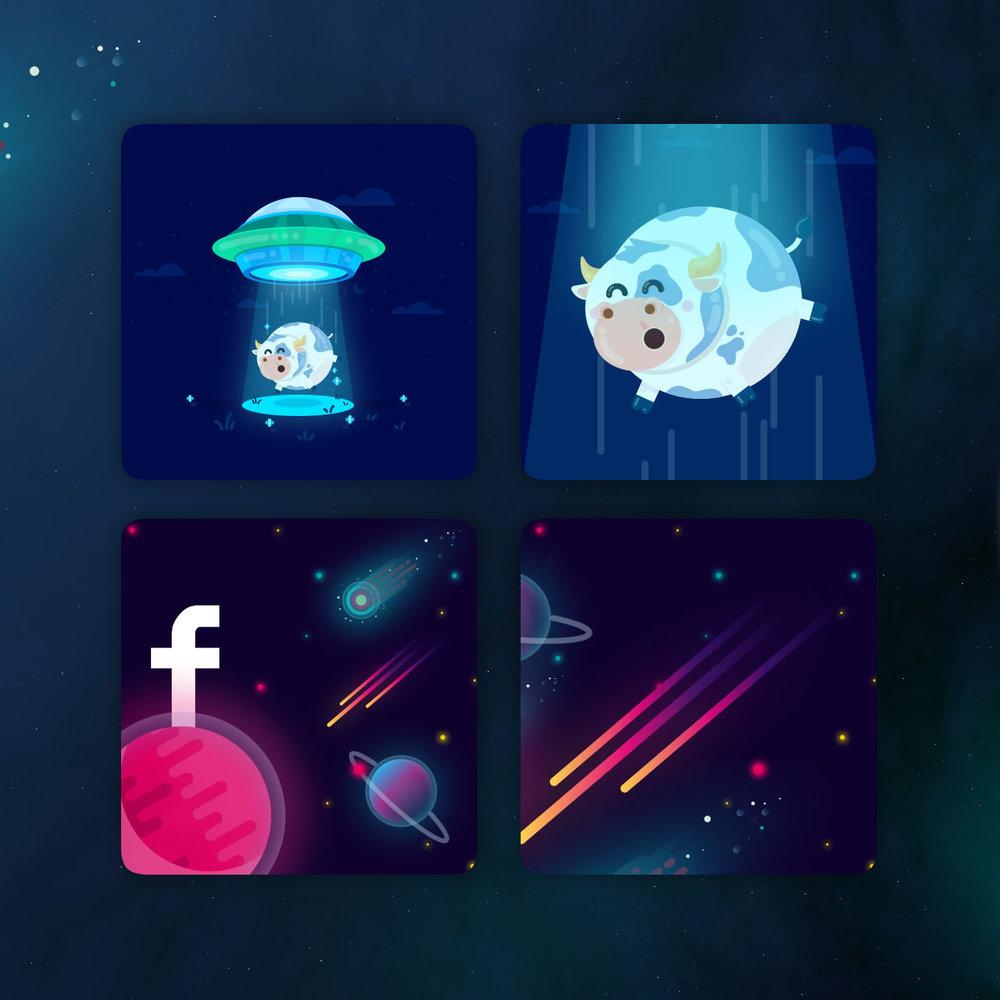 Alien 4 BOXES 3.jpg