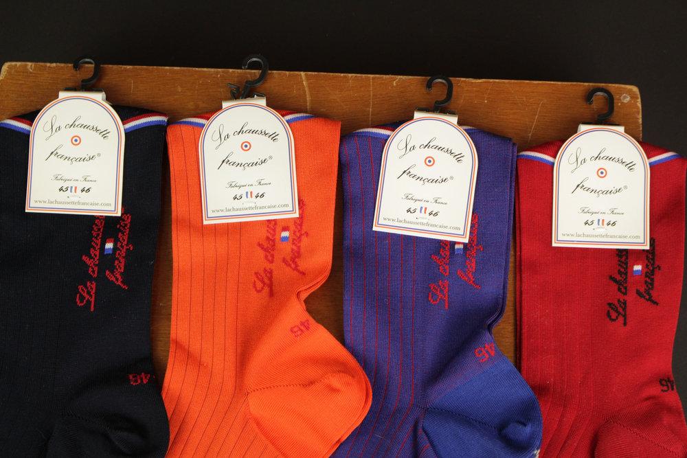 section spéciale vente de sortie meilleur en ligne Socks — MODLORD