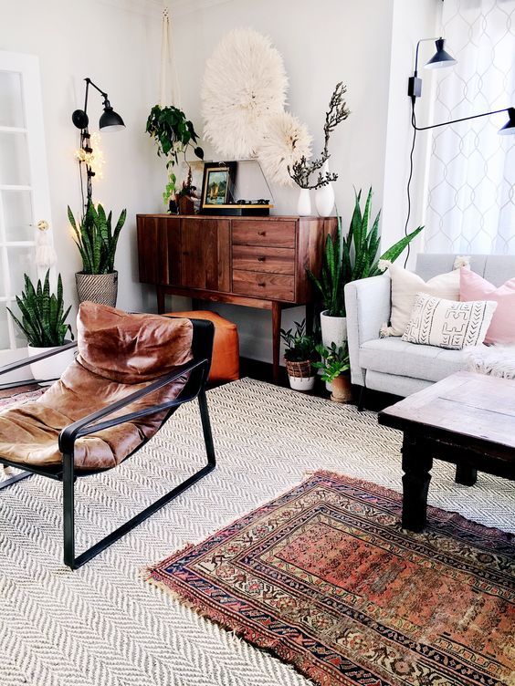 karla-dreyer-design-bohemian-decor