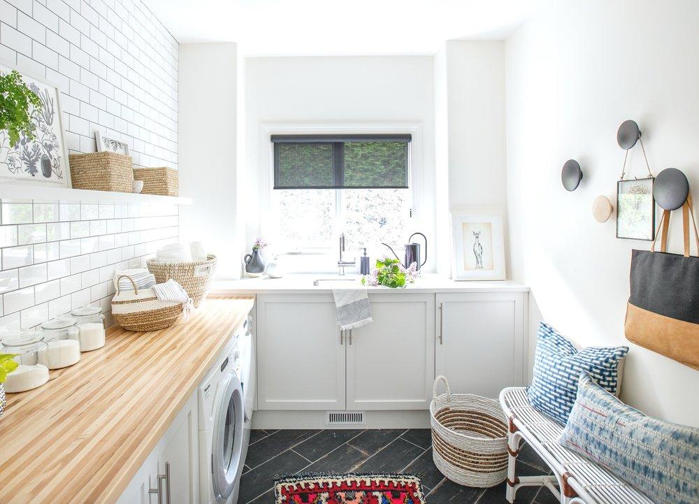 karla-dreyer-morgan-creek-laundry-room.jpg
