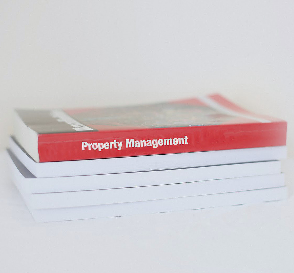 Property management - Maintenance and repairs are a key responsibility for the landlord - from dealing with a leaking tap to matters addressed within the Housing Health and Safety Rating System (HHSRS), property management has to be given a great deal of attention.