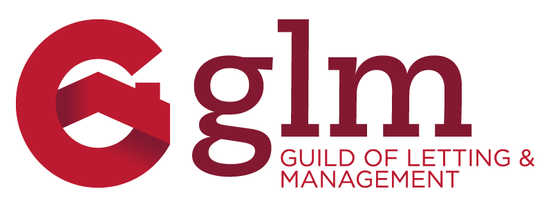 The Guild of Letting & Management