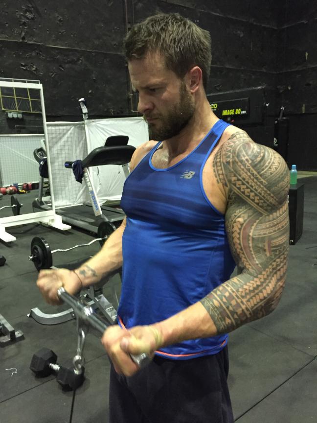 fitnessb2.jpg