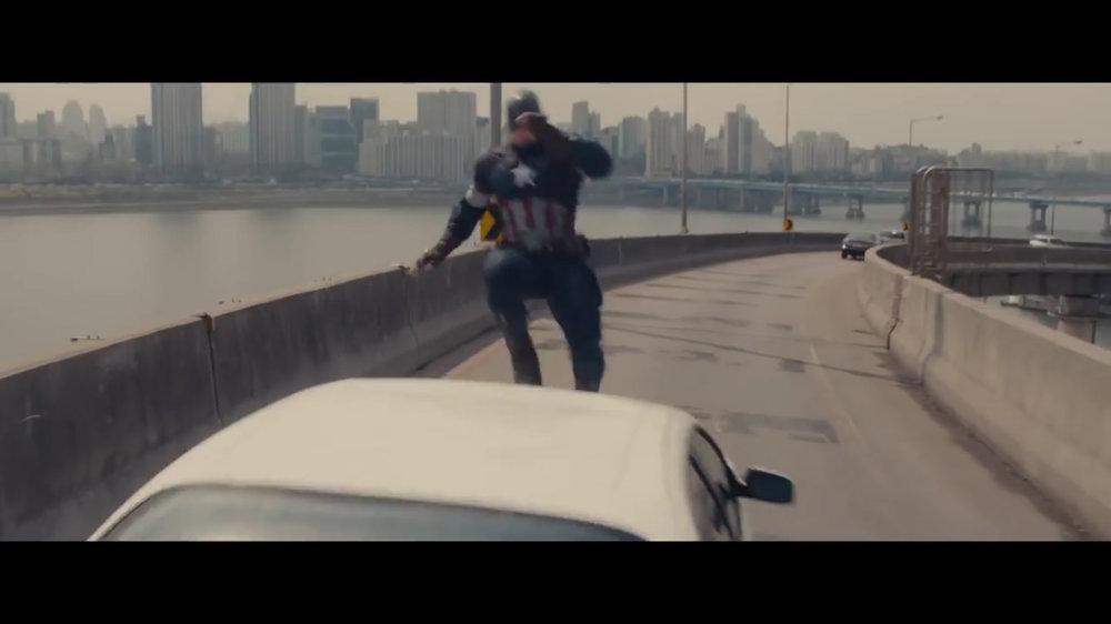 car-jump1.jpg