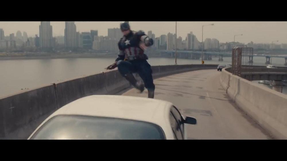 car-jump2.jpg