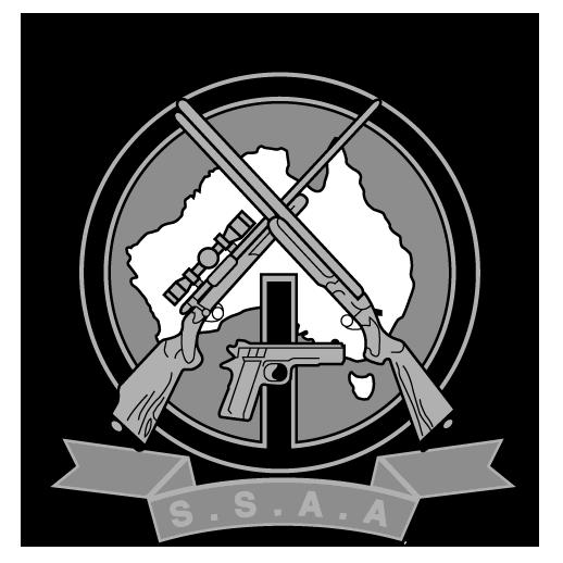 SSAA-SA-Logo grey.png