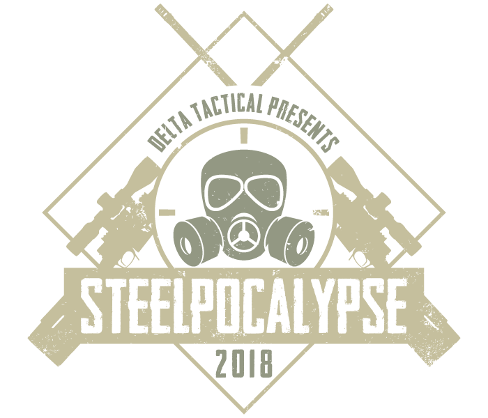 Steelpocalypse_Website_Panels_Event_Logo.png