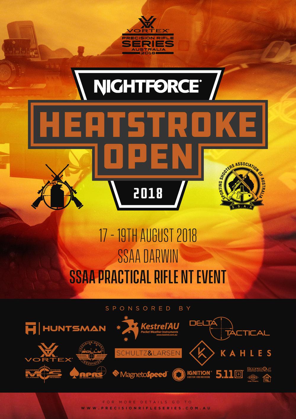 2018 Heatstroke Flyer Final.jpg