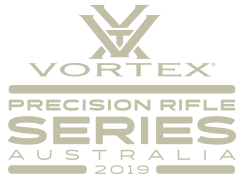 Precision Rifle Series Australia