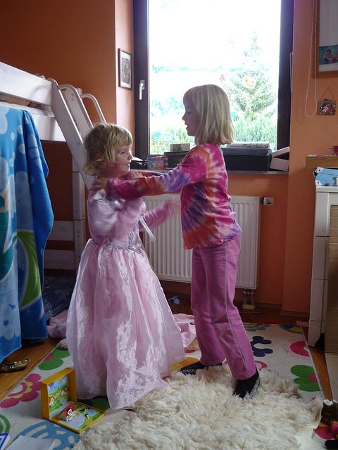 children-419446_640.jpg