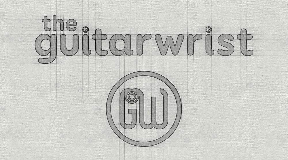 The GuitarWrist-icon+logo sketch.png