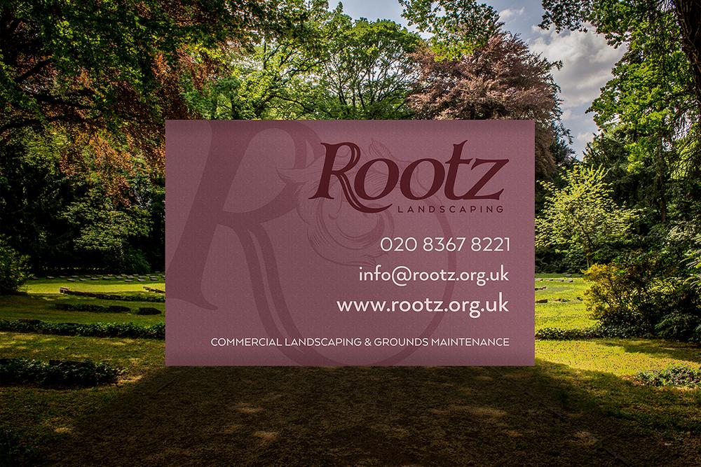 Rootz-6ftx4ft Banner-MOCKUP.png