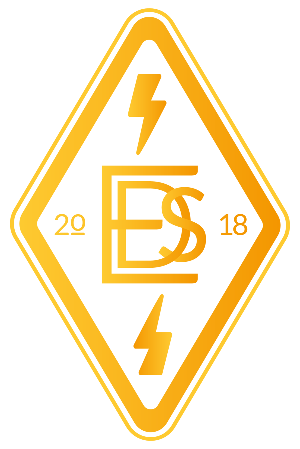 EDS-Icon-Yellow-Sept2018.png