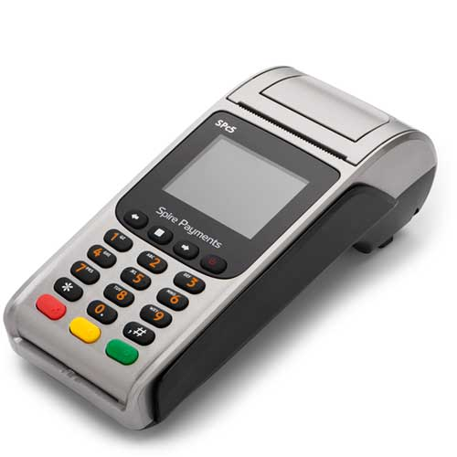 Merchant credit card processing services best company credit card merchant credit card services credit card processing machine for small business card machines for your business reheart Images