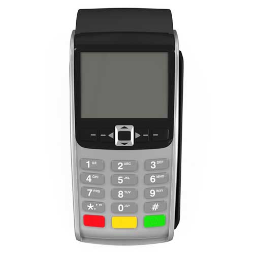 Merchant credit card processing services best company credit card cardmachinesg colourmoves