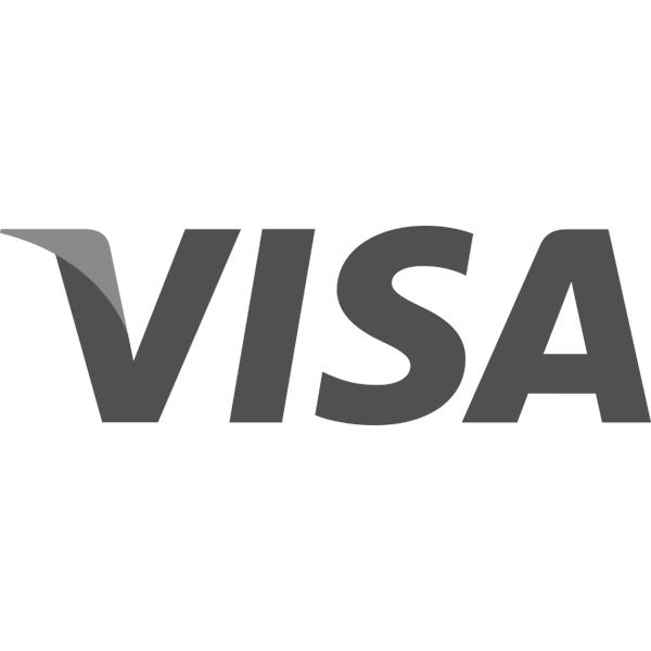 visa des.png