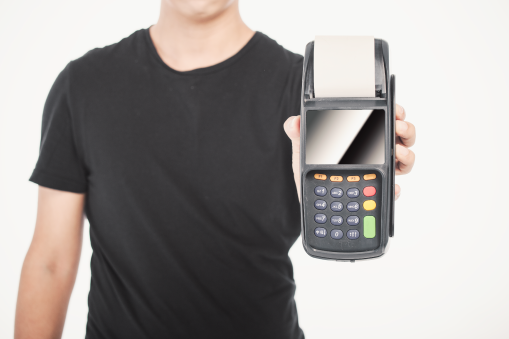 How to Successfully Spot a Credit Card Skimmer?