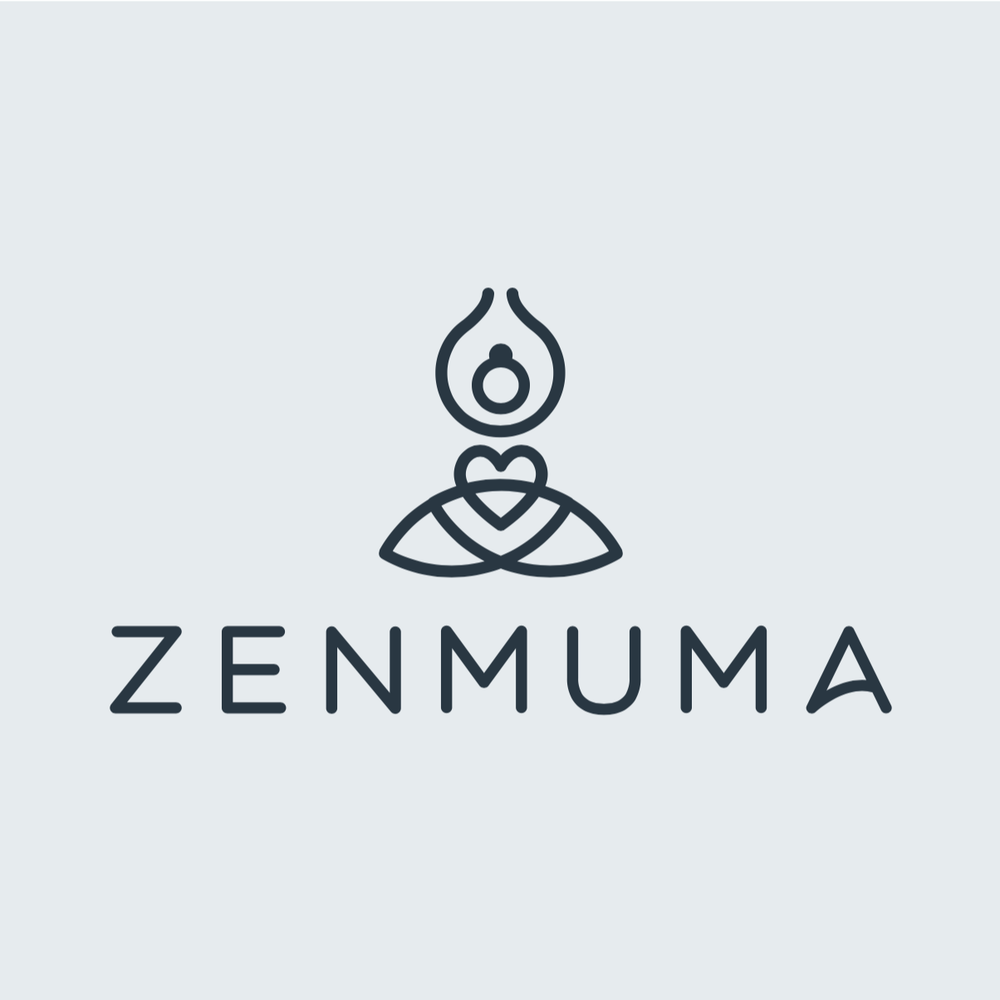 ZenMuma Business and Marketing Training - Learn the essentials of: Making a living as a pregnancy yoga teacher with our ZenMuma 'business and marketing guide', Building your business sustainably, and devising your business plan/strategy, Branding your business, Starting classes, Finding your clients and keeping them, Understanding the economics of running your own pregnancy yoga business and How to market your classes effectively. Please be aware that there is training in business and marketing entwined with each individual course. This is an additional advanced extra.One day contact training. £145Contact Us.