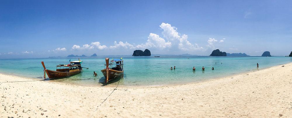 full thailand.jpg