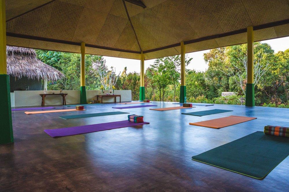 7Lanta Yoga_preview.jpeg