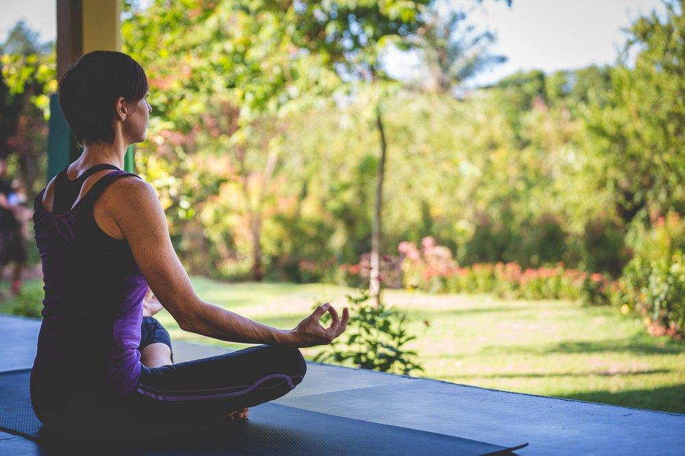 55Lanta Yoga_preview.jpeg