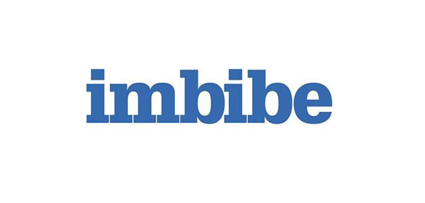 Imbibe-lofo.jpg