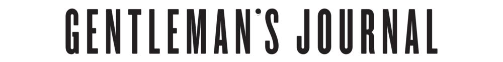 GentlemansJournal_Logo.png