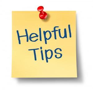helpful_tips_0.jpg