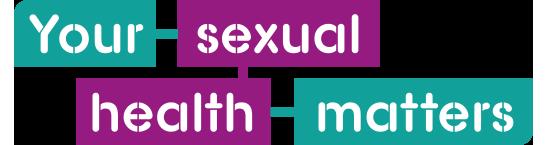 sexual-health-web-logo.png