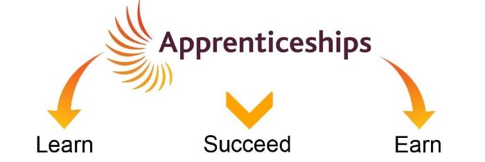 xtp-international-apprenticeships-2.jpg