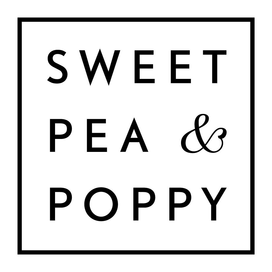 SPP_Logo_LRG.jpg