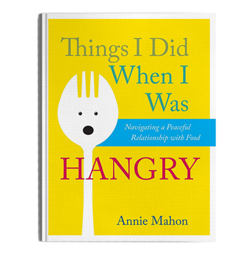 things_i_did_when_i_was_hangry