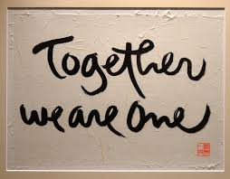 together-we-are-one.jpeg