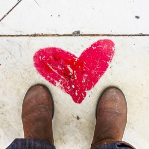 heart-and-boots-2-300x300.jpg