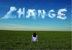 change-300x210.png