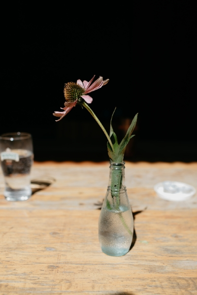 flower on table.jpg