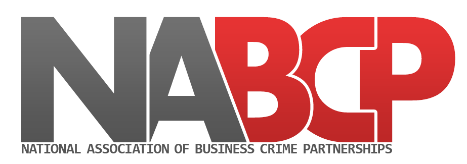 National Association of Business Crime Partnerships