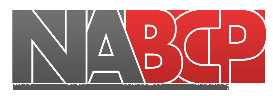 NABCP - National Association of Business Crime Partnerships