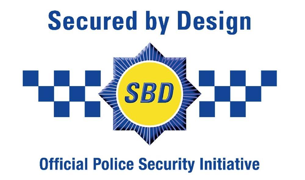 Secured_by_Design_Blog_Image_1.jpg