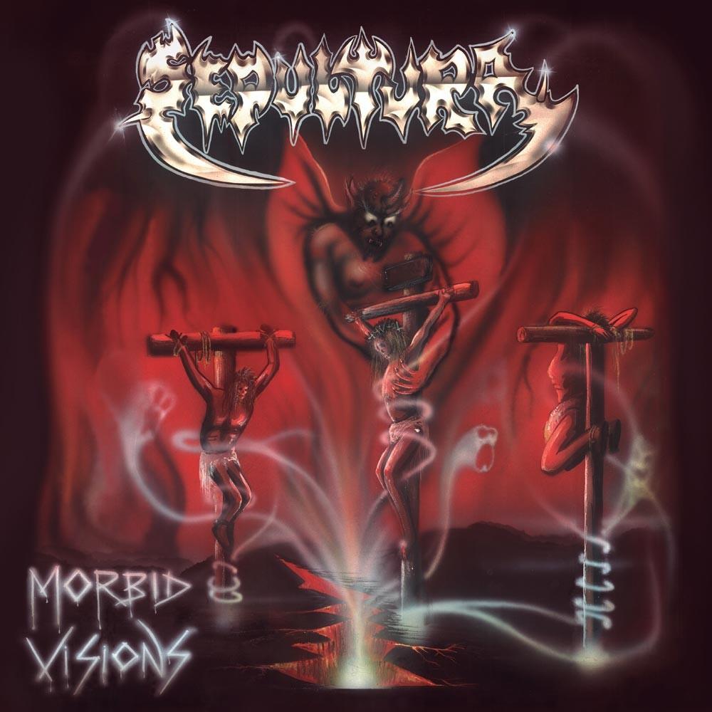 1986 Morbid Visions.jpg