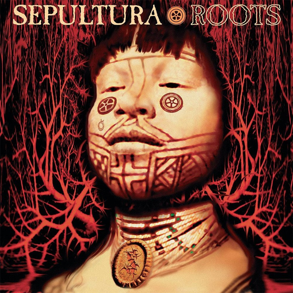 1996 Roots.jpg