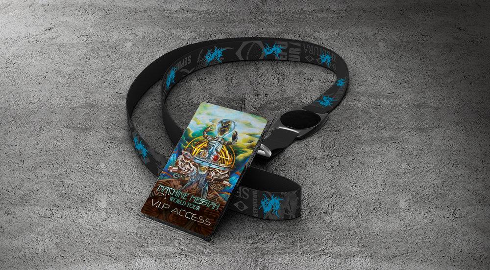 VIP_PASS-LANYARD.jpg