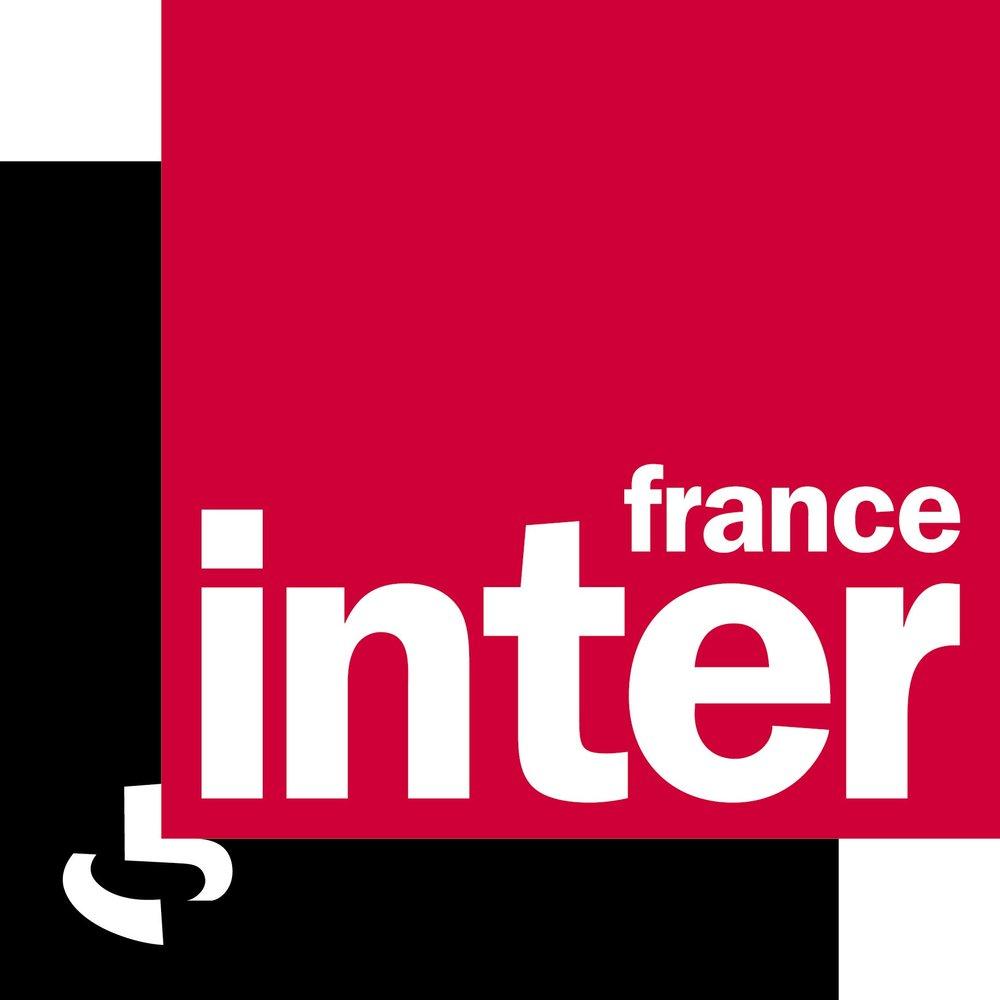 Yann Chouquet - Directeur des programmes, France Inter
