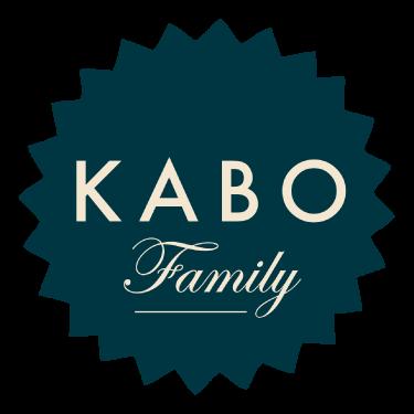 Alain Kappauf - Producteur de télévision, Kabo productions