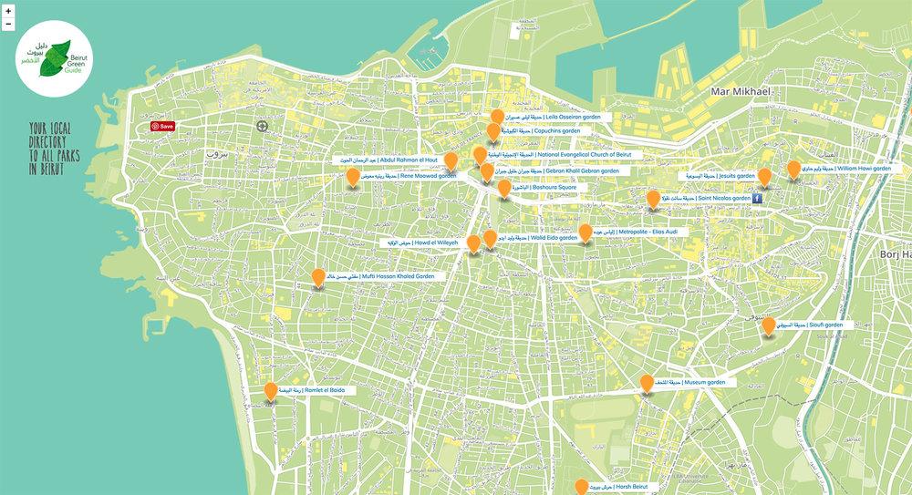 bgg_map_2.jpg