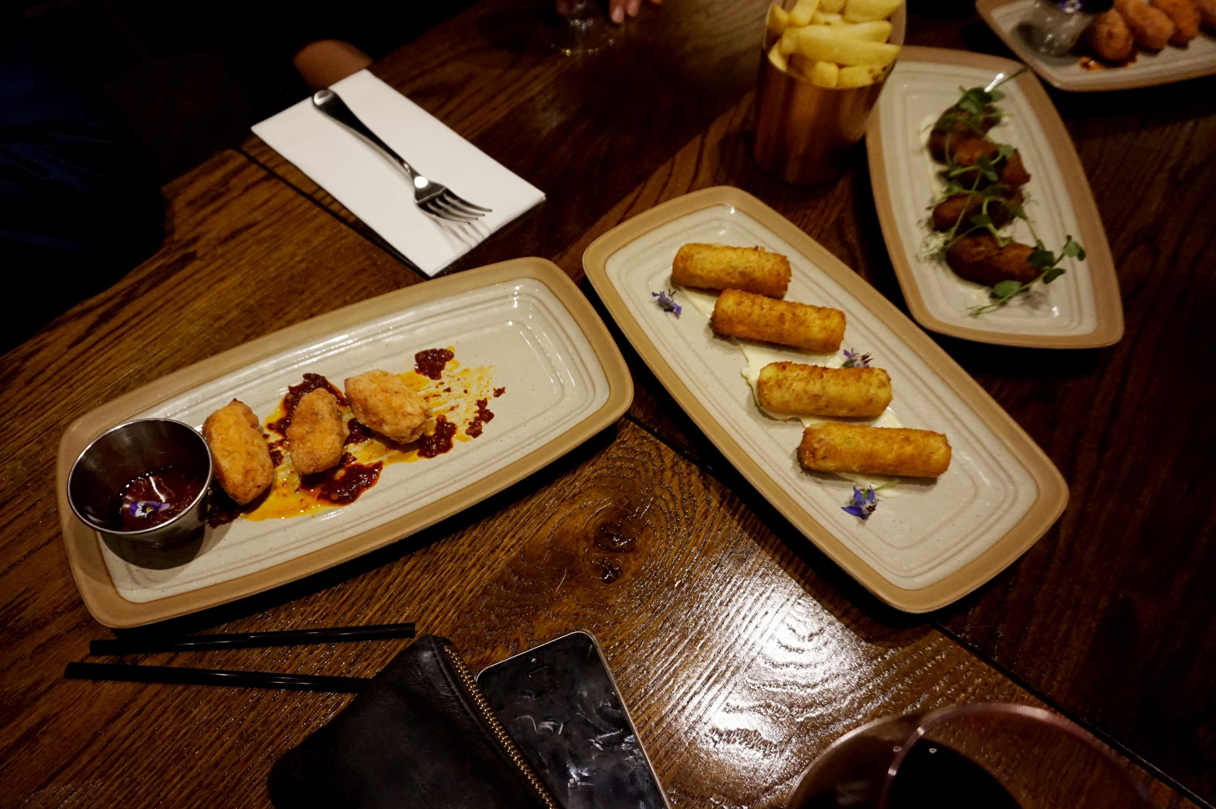 bynoelle-smiths-restaurant-cannon-street11