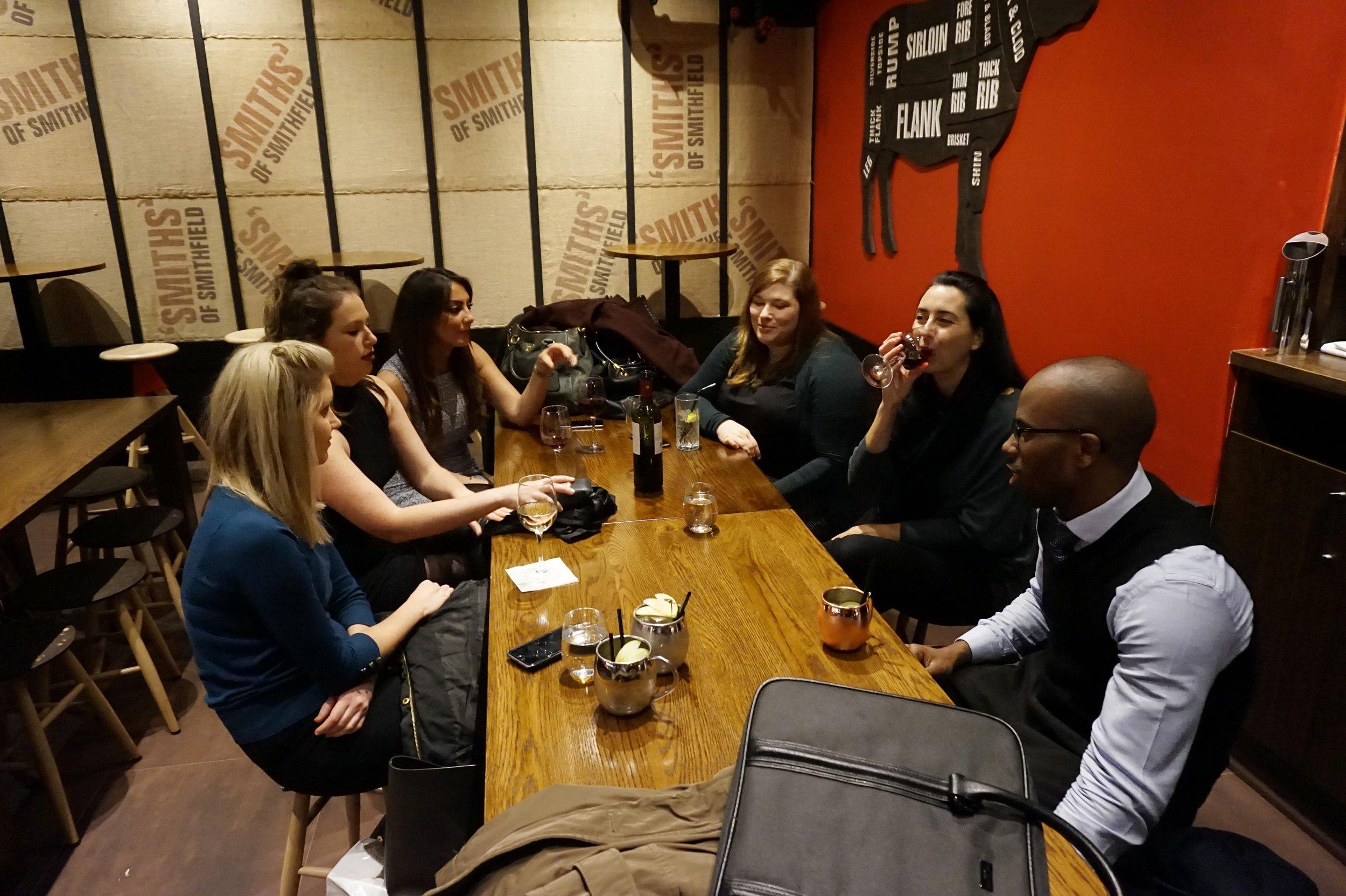 bynoelle-smiths-restaurant-cannon-street5