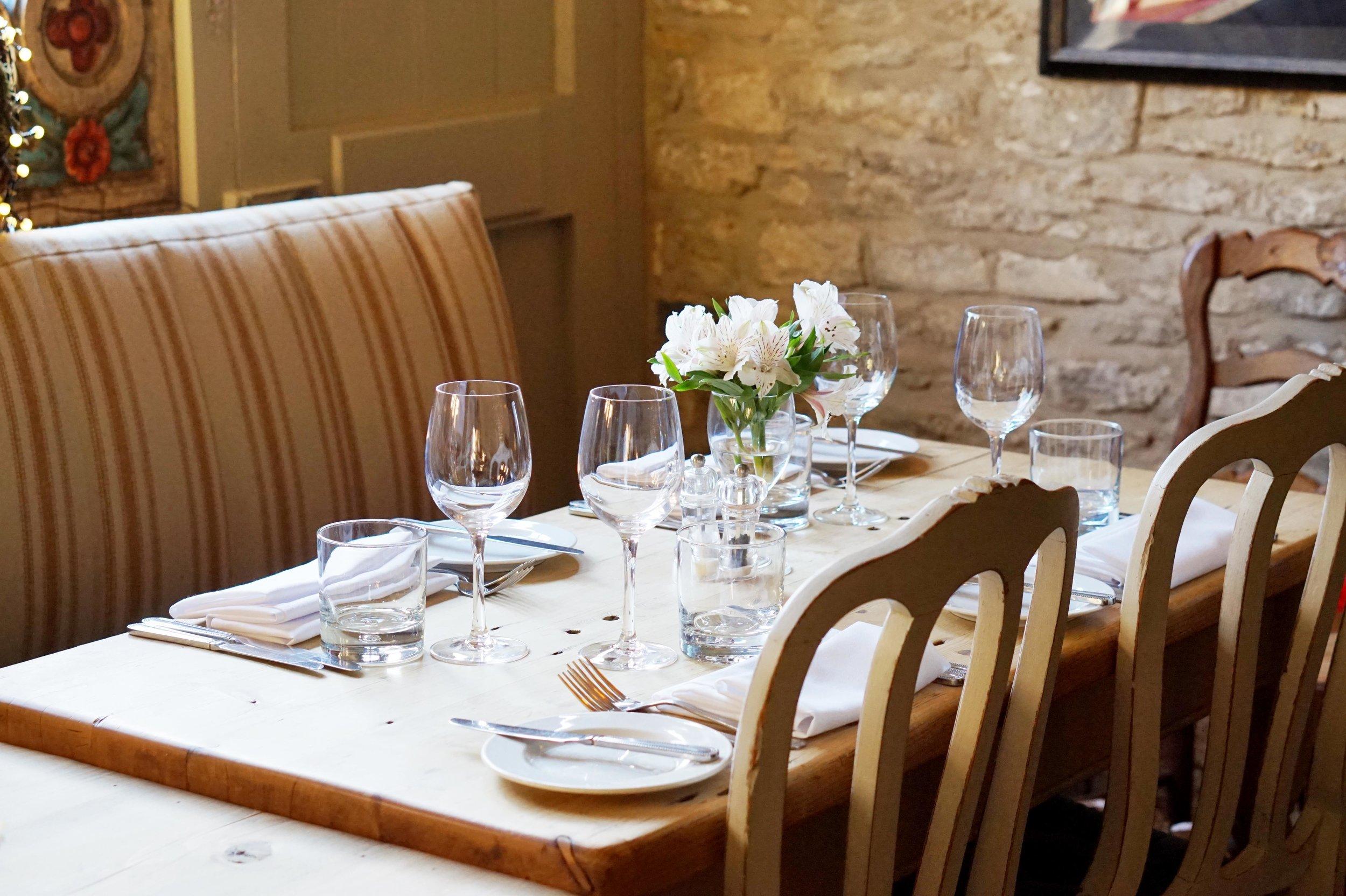 bynoelle-the-plough-inn-kelmscott-hotel-review10