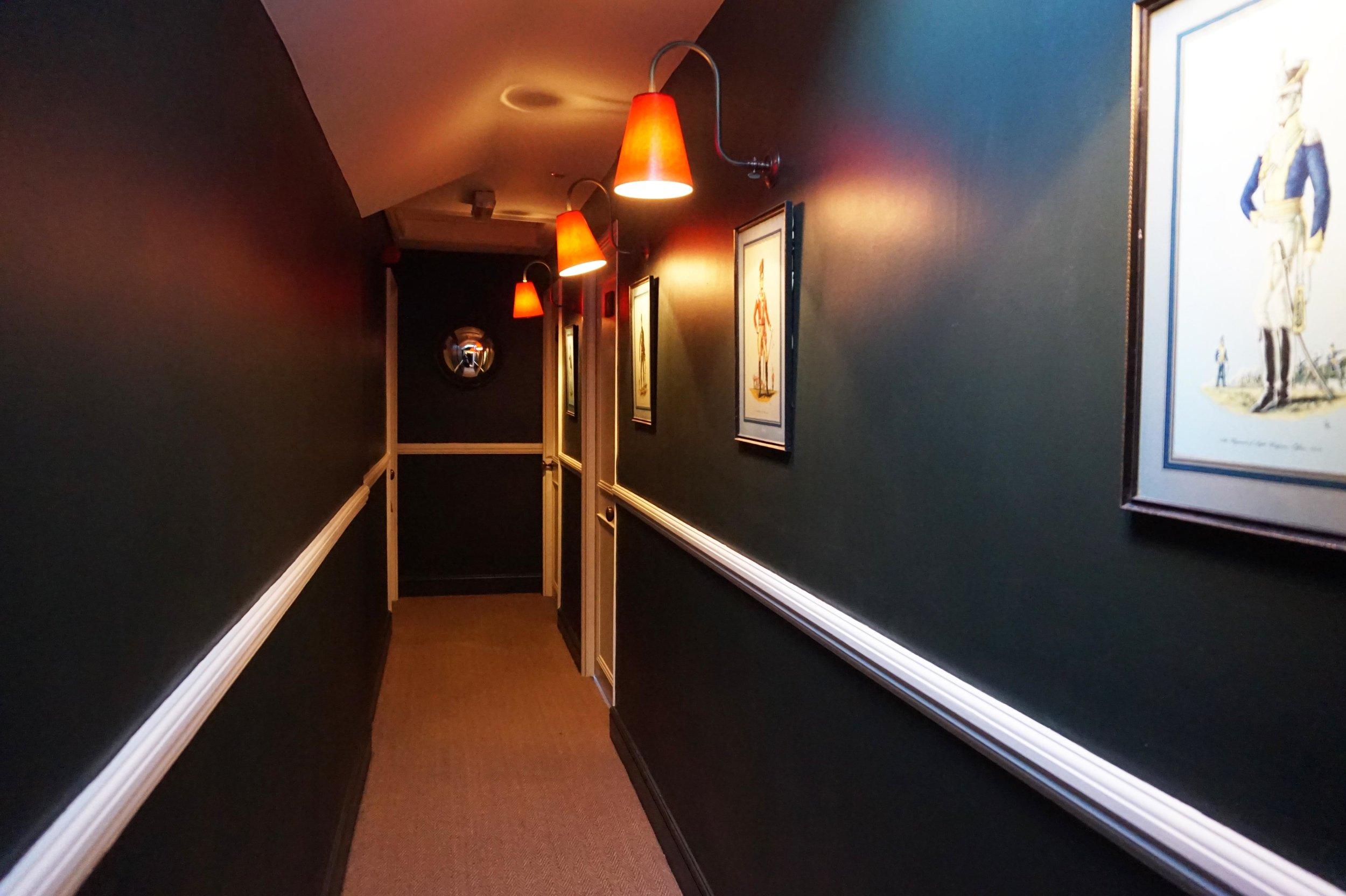 bynoelle-the-plough-inn-kelmscott-hotel-review11