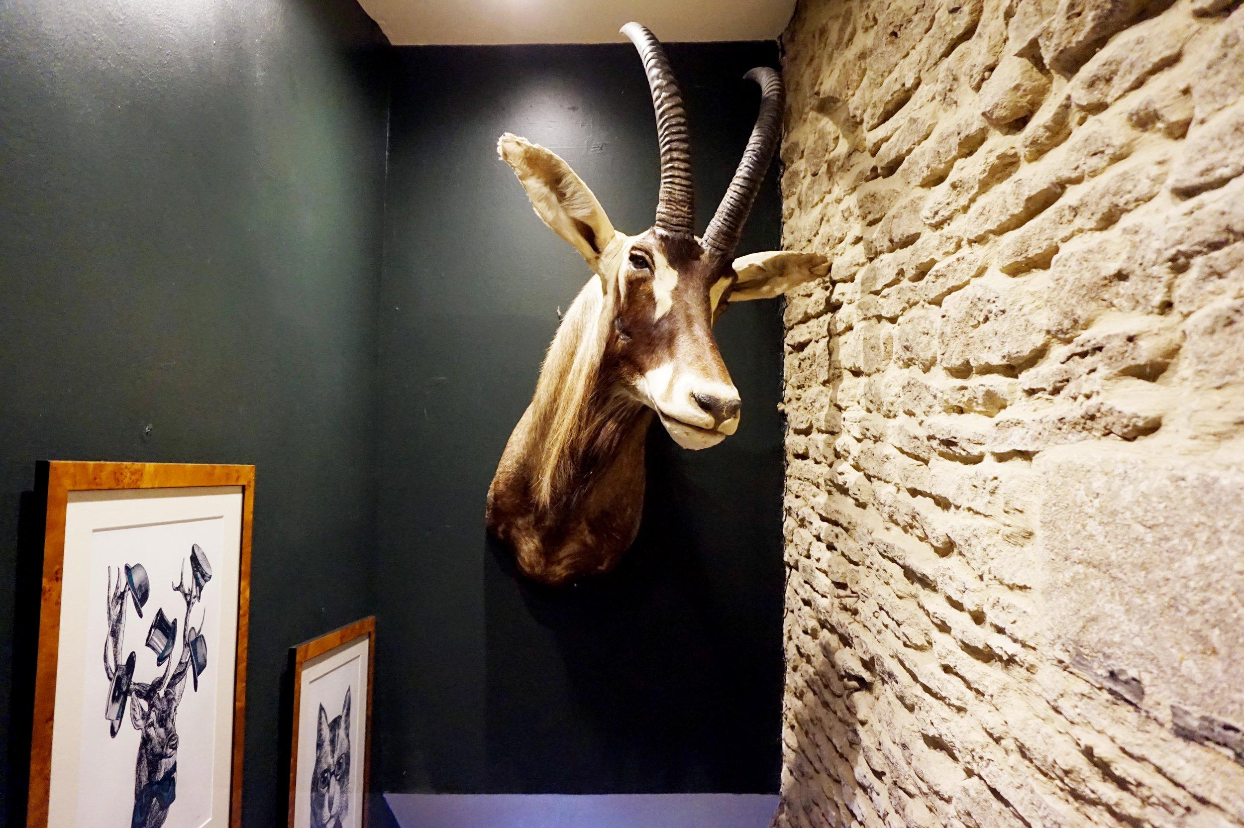 bynoelle-the-plough-inn-kelmscott-hotel-review12